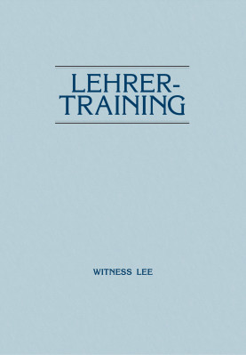 GE_TeachersTraining_webcvr